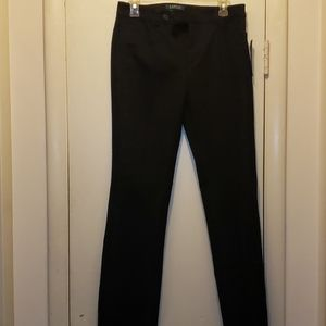 Ralph Lauren slacks